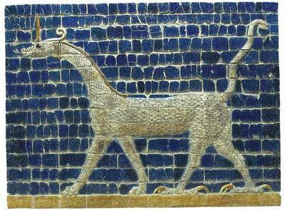 http://saintalbanstudio.files.wordpress.com/2012/10/babylonian-dragon.jpg